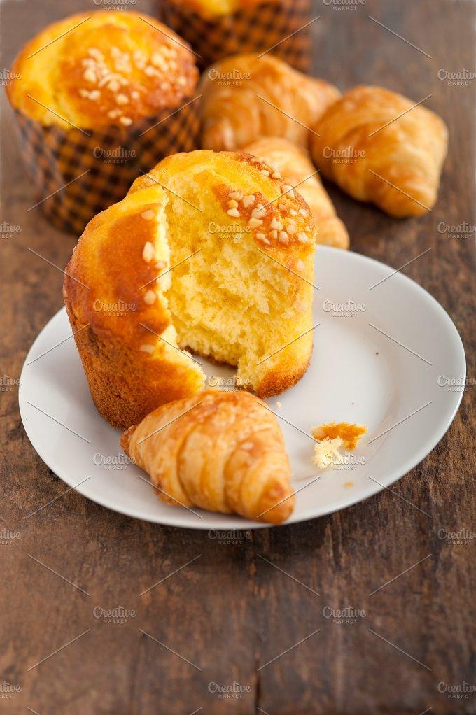 pastry cake 027.jpg - Food & Drink