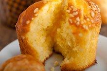 pastry cake 029.jpg