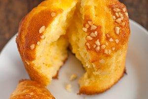 pastry cake 031.jpg