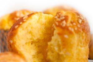 pastry cake 033.jpg