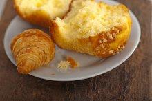 pastry cake 034.jpg