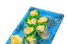 sushi take away plastic tray over white 025.jpg