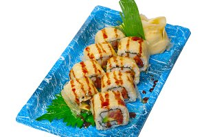 sushi take away plastic tray over white 032.jpg