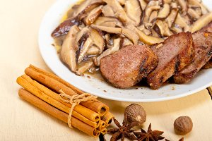 venison deer  filet tenderloin with wild mushrooms 049.jpg