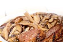 venison deer  filet tenderloin with wild mushrooms 050.jpg