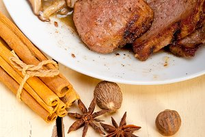 venison deer  filet tenderloin with wild mushrooms 052.jpg