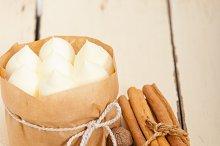 vanilla and spice cream cake dessert 001.jpg