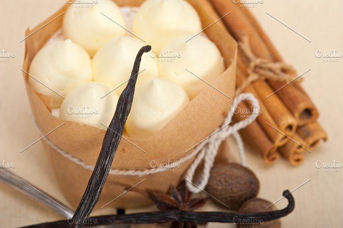 vanilla and spice cream cake dessert 041.jpg - Food & Drink