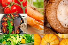 hearty vegetables collage  A1.jpg