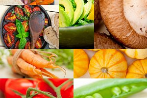 hearty vegetables collage  A4.jpg