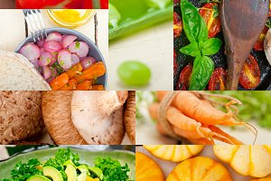 hearty vegetables collage  A3.jpg