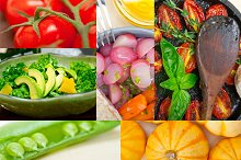 hearty vegetables collage  A9.jpg