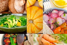 hearty vegetables collage  A7.jpg