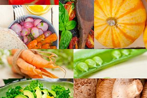 hearty vegetables collage  A8.jpg