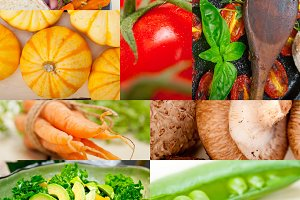 hearty vegetables collage  A10.jpg
