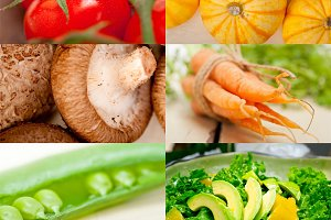 hearty vegetables collage  B1.jpg