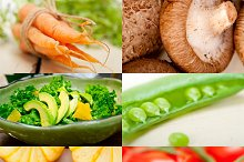 hearty vegetables collage  B3.jpg