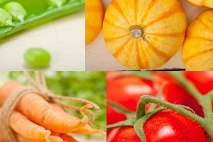 hearty vegetables collage  C1.jpg