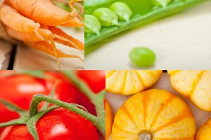 hearty vegetables collage  C2.jpg
