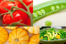 hearty vegetables collage  B7.jpg