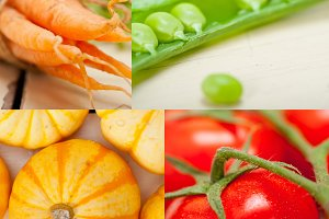 hearty vegetables collage  C3.jpg