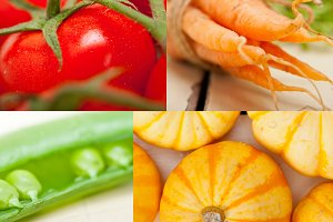 hearty vegetables collage  C5.jpg