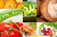 hearty vegetables collage 2.jpg