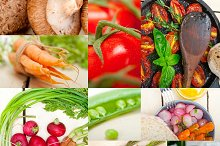 hearty vegetables collage 8.jpg