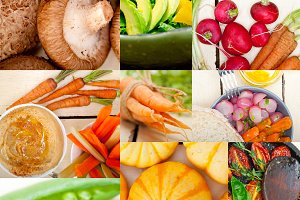 hearty vegetables collage 4.jpg