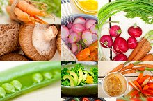 hearty vegetables collage 9.jpg