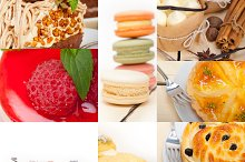 fresh cake dessert collage 7.jpg