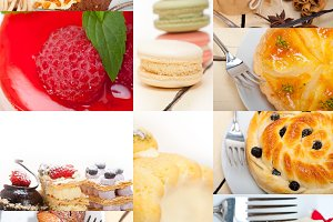 fresh cake dessert collage 7.jpg