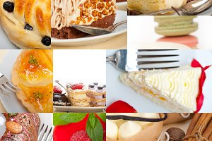 fresh cake dessert collage 2.jpg