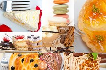 fresh cake dessert collage 8.jpg