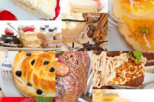 fresh cake dessert collage 8.jpg