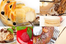 fresh cake dessert collage 3.jpg