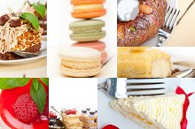 fresh cake dessert collage 1.jpg