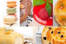 fresh cake dessert collage A6.jpg