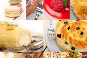 fresh cake dessert collage A6.jpg