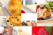 fresh cake dessert collage 10.jpg