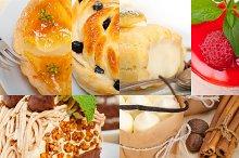 fresh cake dessert collage A1.jpg