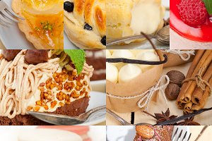 fresh cake dessert collage A1.jpg