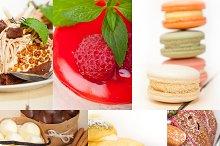 fresh cake dessert collage B2.jpg