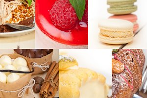 fresh cake dessert collage B2.jpg