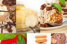 fresh cake dessert collage B3.jpg