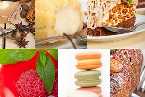fresh cake dessert collage B3.jpg
