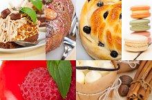 fresh cake dessert collage A8.jpg