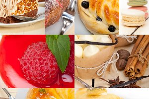 fresh cake dessert collage A8.jpg