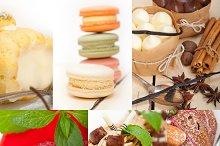 fresh cake dessert collage B5.jpg