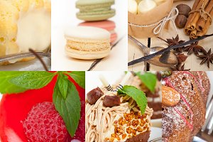 fresh cake dessert collage B5.jpg
